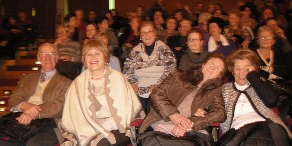Teatro Sezze 2