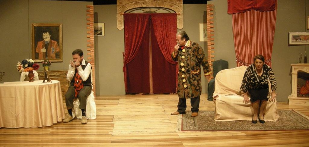 Teatro Sezze 3