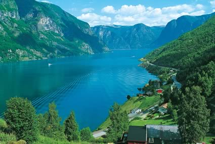 fjordnorwegen_ferienhaus