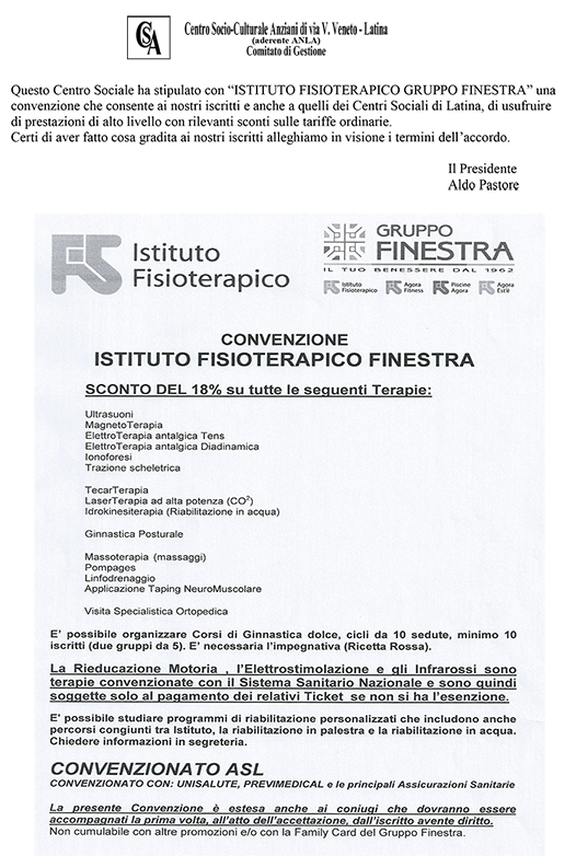 Carta_Intestata_Centro
