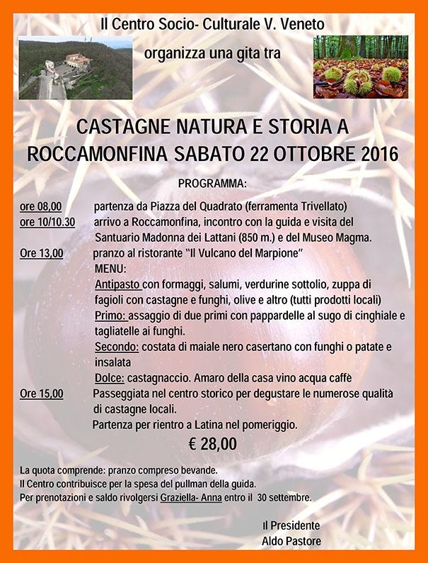 Microsoft Word - 2locandina roccamonfina