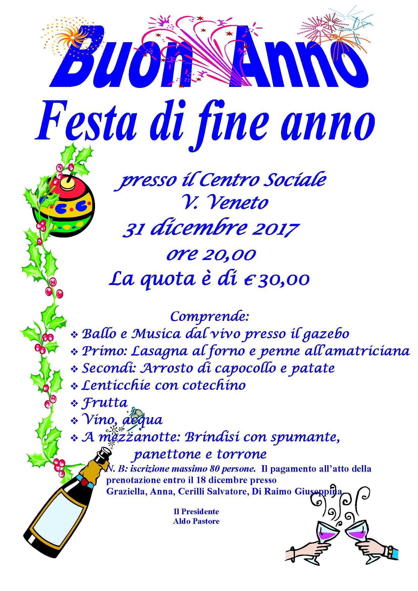 Capodanno_Centro_Sociale 2017