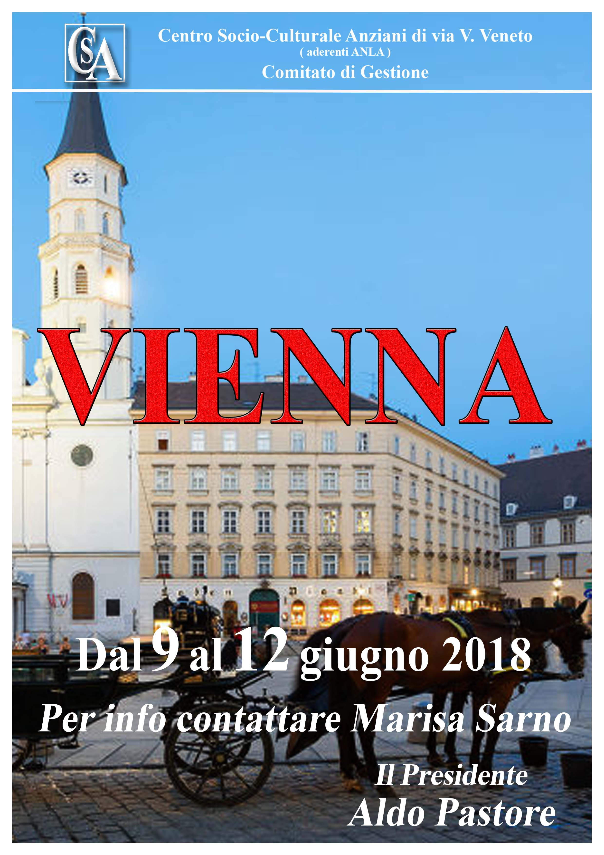 Vienna_low