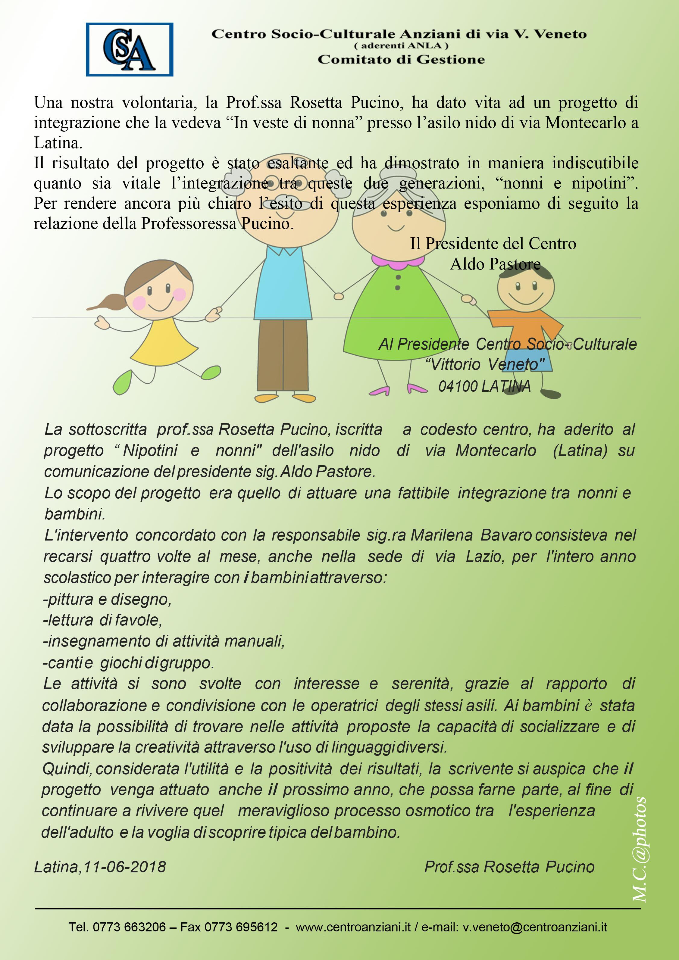 Microsoft Word - Lettera Pulcino.docx