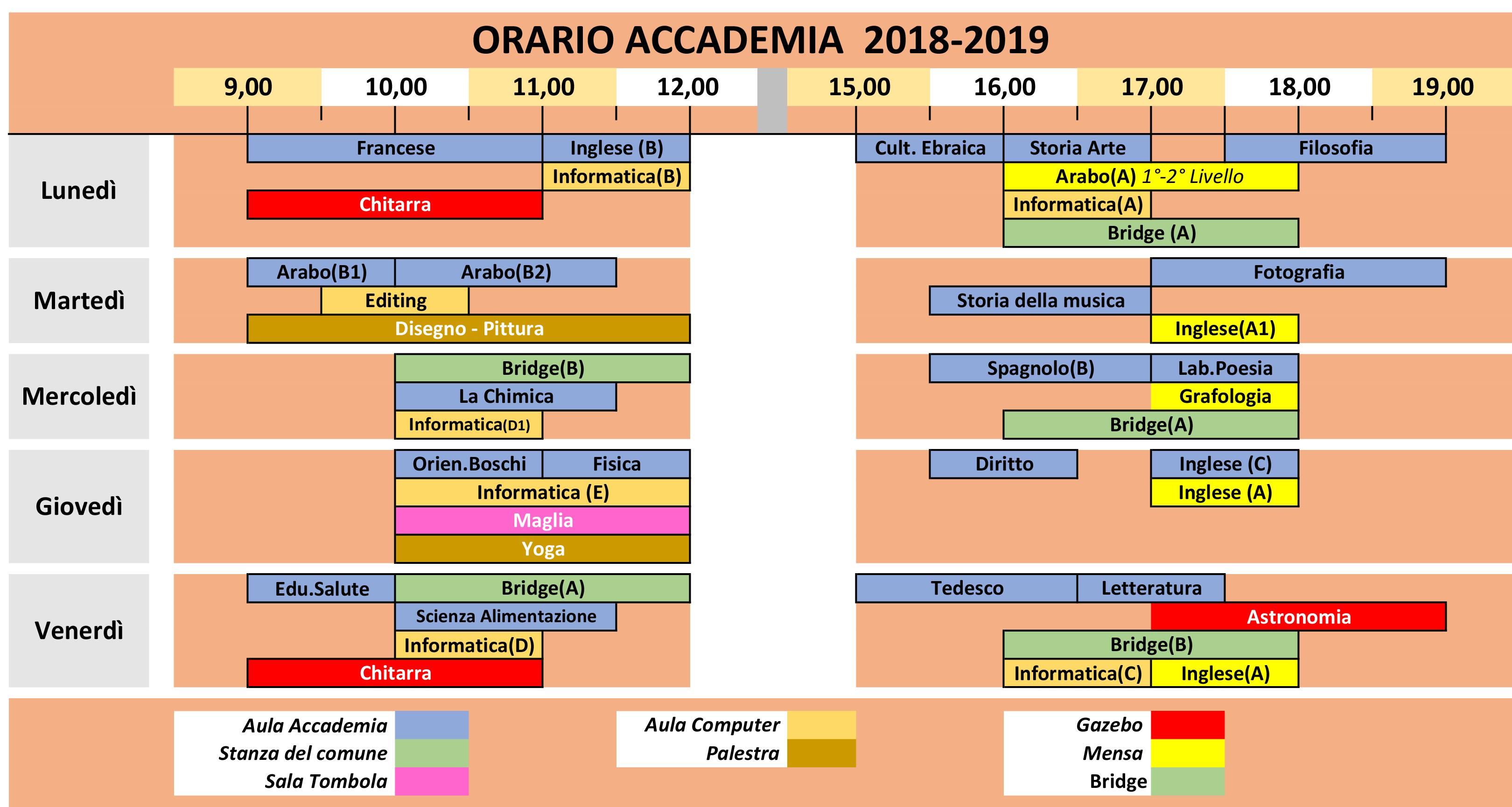 Orario Accademia.xlsx