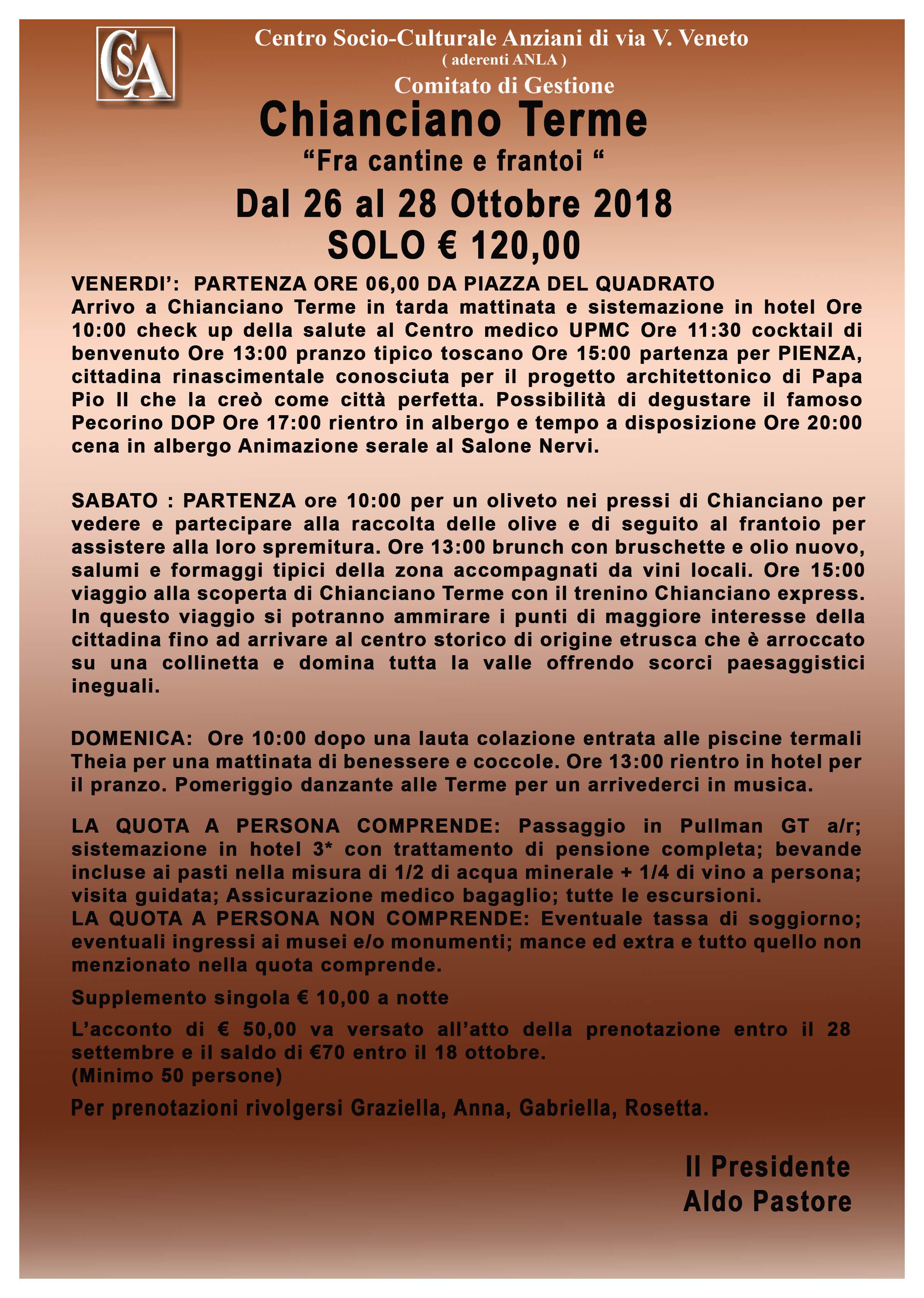 Microsoft Word - chianciano 1Carta_Intestata_Centro