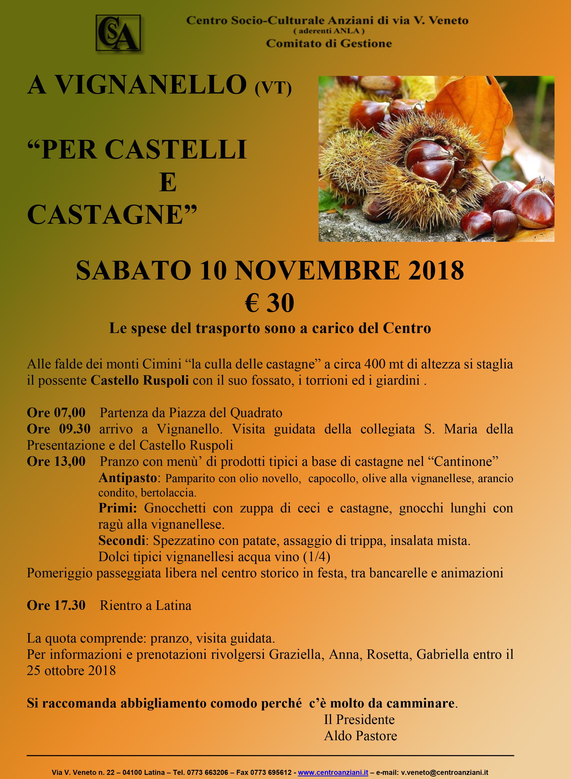 castagneCarta_Intestata_Centro