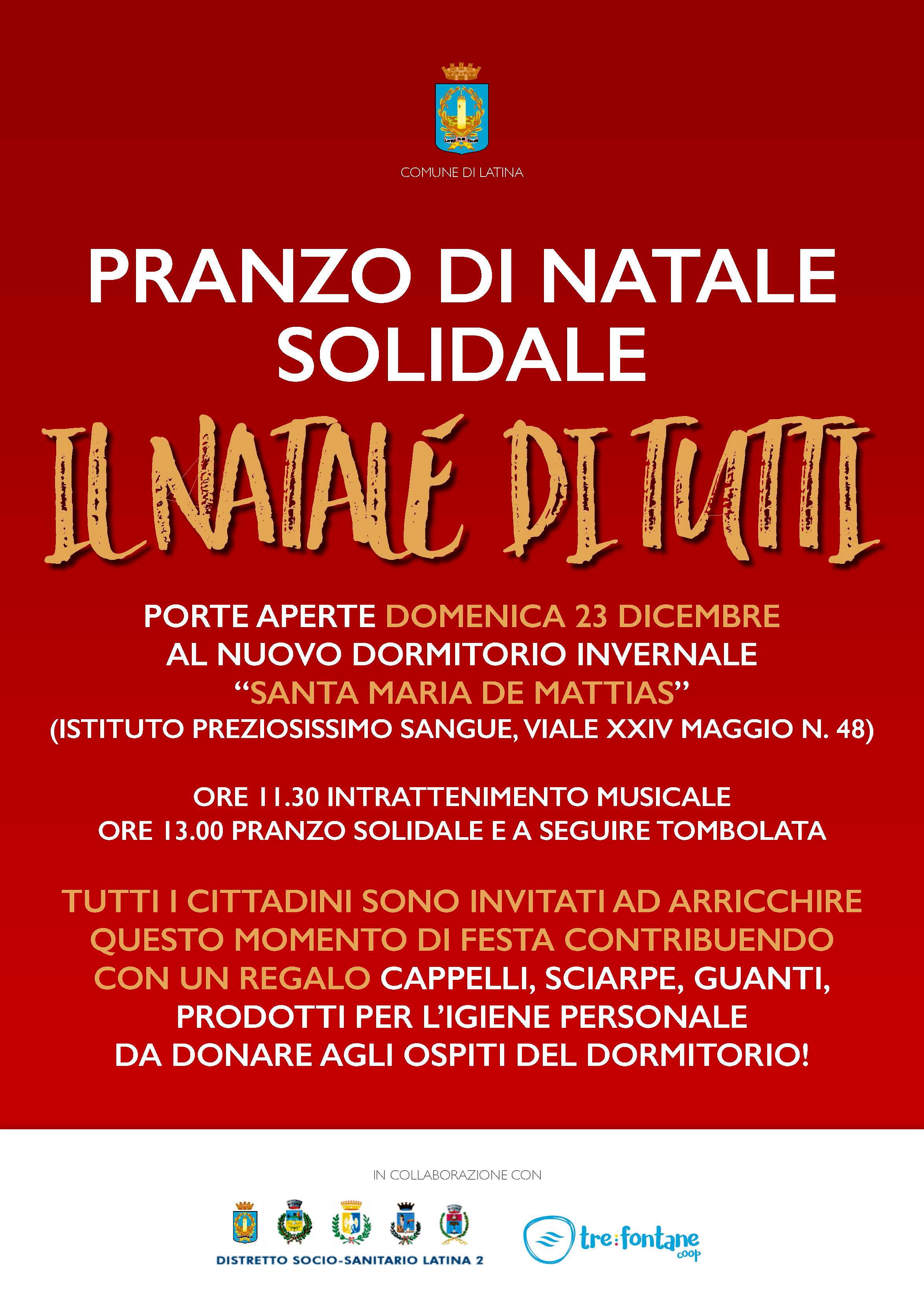 LOCANDINA_PRANZO_SOLIDALE_NATALE