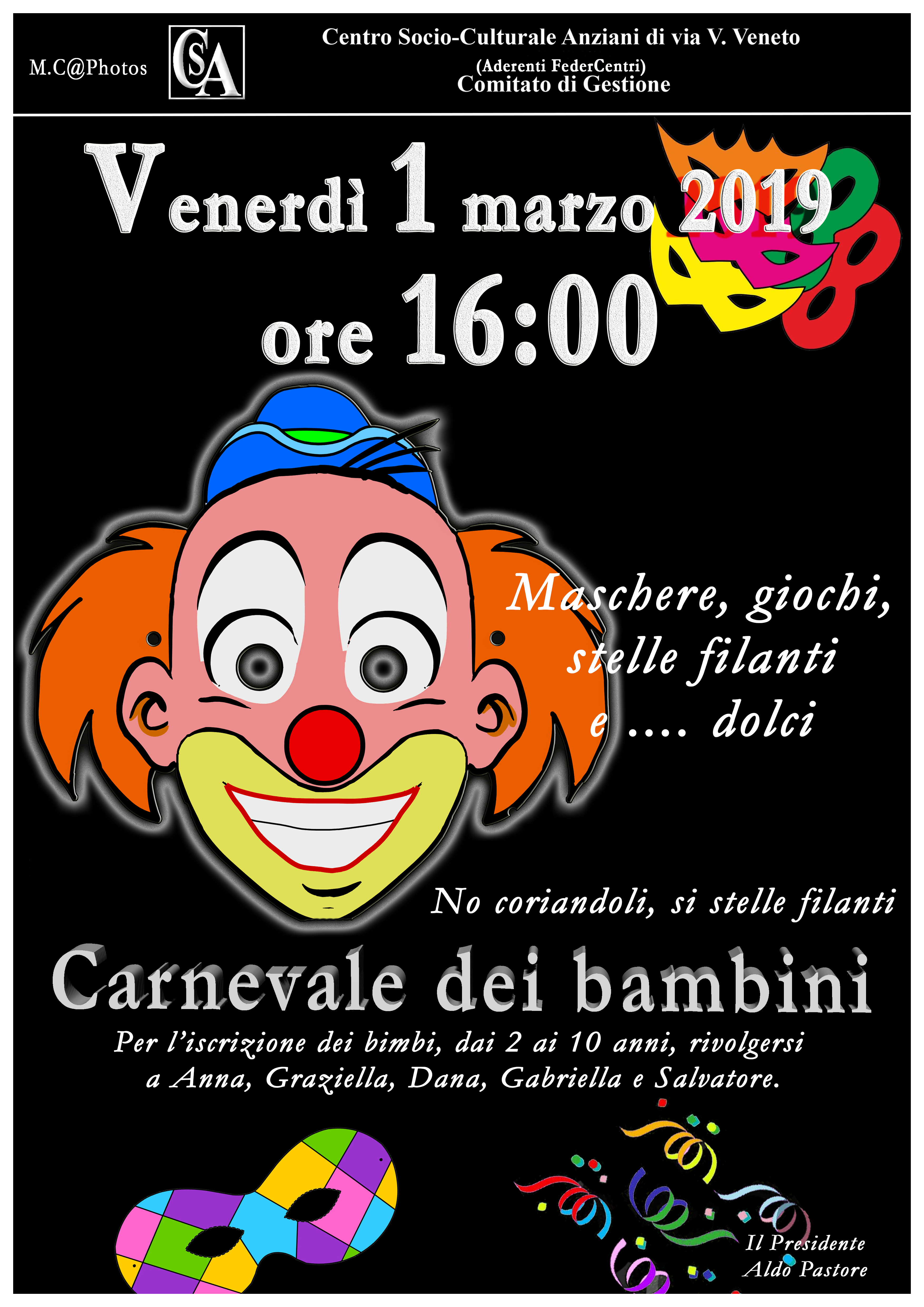 Carnevale bimbi_3