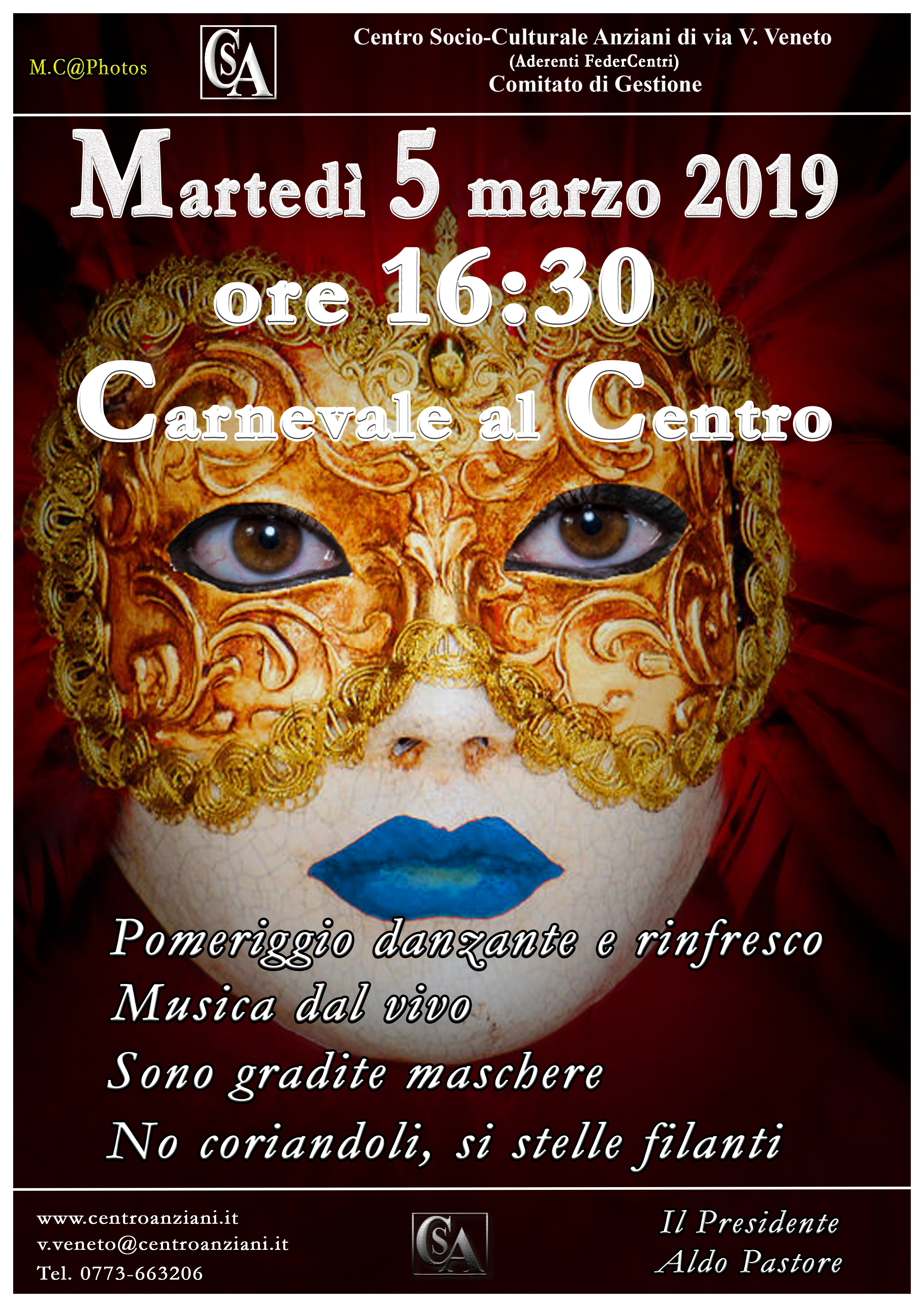 Carnevale grandi_2019